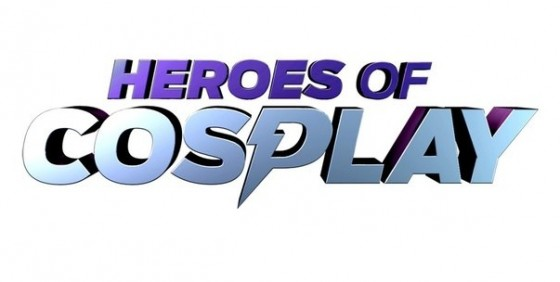 Video: Syfy Heroes of Cosplay – Controversy/Season 2